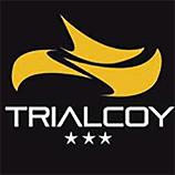 Logo Trialcoy