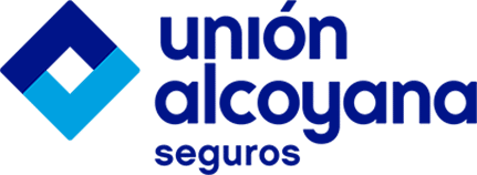 Logo Union alcoyana