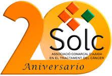 logo Asociación contra el tratamiento del cancer de alcoy